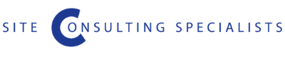 Site Consulting Specialists